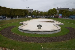 Place Jacques Rueff Fountain.jpg