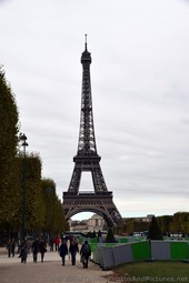 Eiffel Tower on a cool Autumn Day.jpg