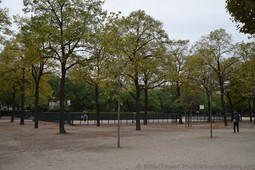 Basketball Court at Champ de Mars.jpg