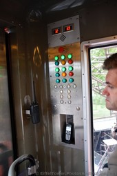 Operator & Controls of an Eiffel Tower Elevator.jpg