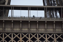 Names Inscribed on Eiffel Tower South Part 2.jpg