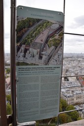 Quai Branly Museum Info Placard on Eiffel Tower.jpg