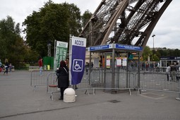Visitors Entrance with Reservations to Eiffel Tower.jpg